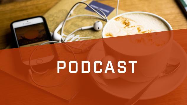 Bild im Text zu Podcast zu Requirements Engineering-Themen
