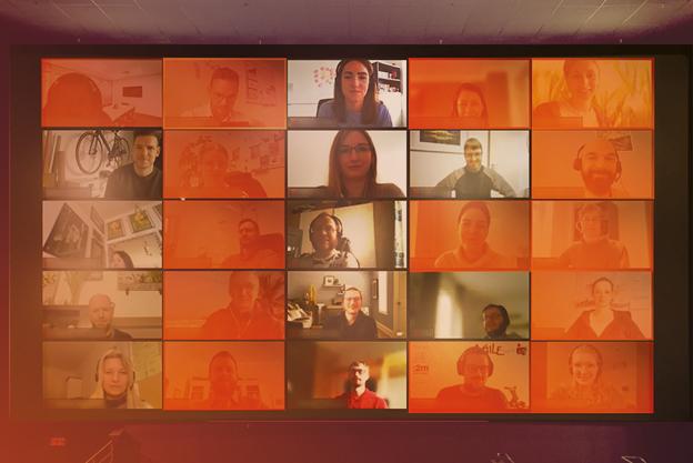 Screenshot-Zoom-Meeting