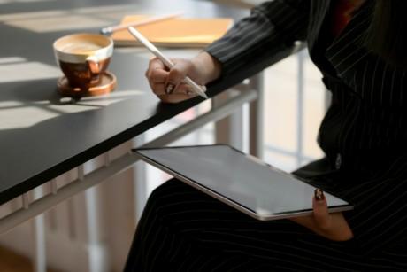 Konferenz Facharchitektur in Versicherungen