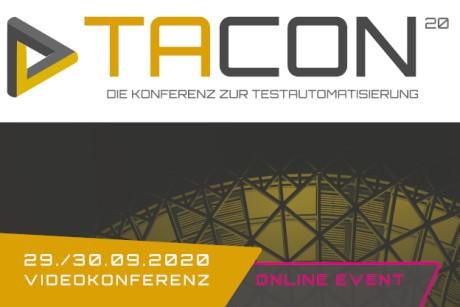 TACON Logo 2020