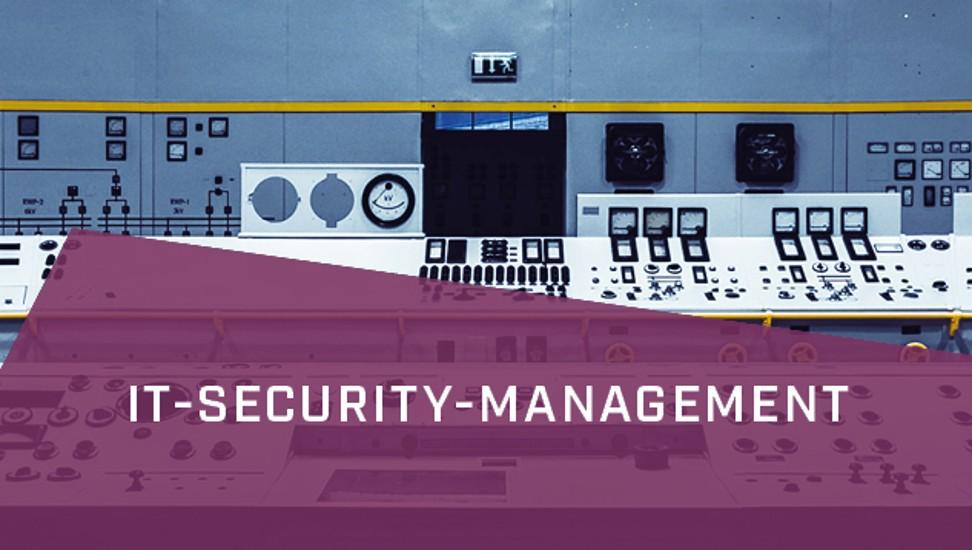 Bild im Text zu IT-Sicherheitsspezialisten im Erfahrungsaustausch