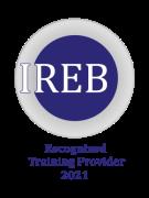 IREB Recognized Trainingsprovider