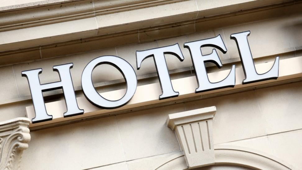 Bild im Text zu Hotelempfehlung