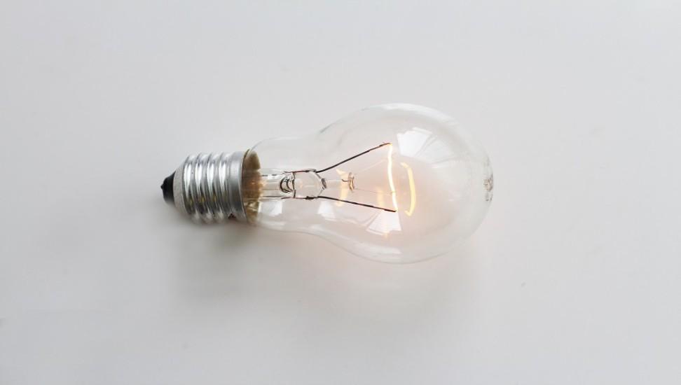 Wir verstehen uns nicht nur als Realisierer Ihrer Ideen, sondern auch als Impulsgeber.